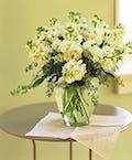 Irish Delight  Bouquet