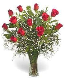 Our most popular Rose Bouquet!