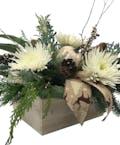 Rustic Farmhouse Bouquet