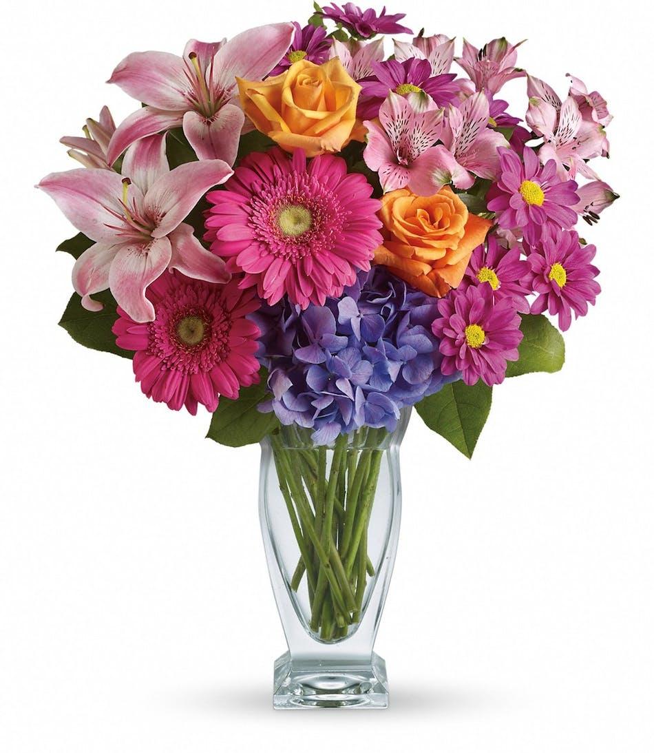 Amazing wishes bouquet cincinnati florist adrian durban florist amazing wishes bouquet cincinnati florist adrian durban florist cincinnati oh same day delivery flower shops cincinnati ohio izmirmasajfo