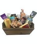 Cincinnati Craft Beer Gift Box