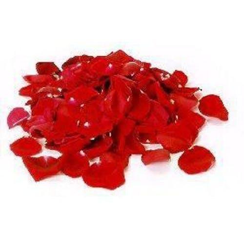XO! XO! Hand Picked Rose Petals