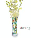 Laurus Budvase from Murano