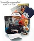 Dick Vitale Gift Set