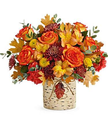 Best Cincinnati Florist Adrian Durban Florist Cincinnati Oh Same Day Delivery Flower Shops Cincinnati Ohio