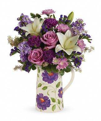 Birthday Flowers Happy Gifts Roses Cincinnati