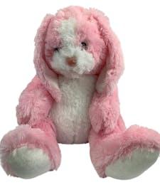 Bashful Cuddle Bunny 26