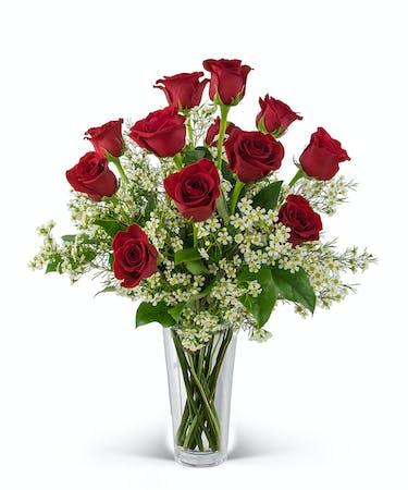 one-dozen-roses-190207114757 Variation Order Format on