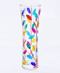 M102 (Vase Only)